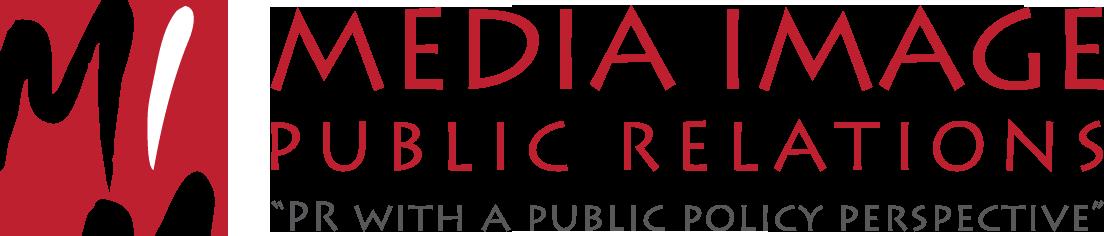 Media Image PR